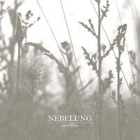 NEBELUNG - MISTELTEINN   VINYL LP NEU