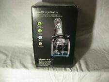 Braun Series 7 790cc Rechargeable Electric Shaver - Silver New Missing the head