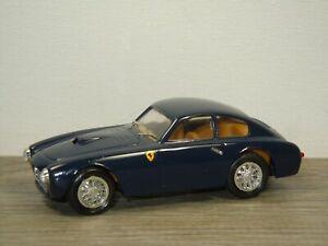 1952 Ferrari 250MM - Progetto K 1:43 *51096