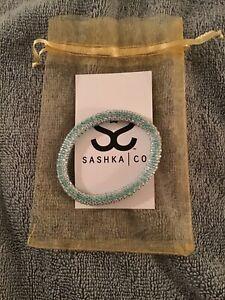 sashka co bracelet Limited Edition