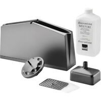 Knosti Disco Antistat Record Cleaning Kit