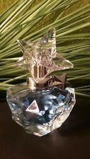 Lineage Bringer Blue - 30 ml - Eau de Parfum - EdP - NEU