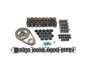 Competition Cams Dual Energy Camshaft Kit 1963-1995 Ford 289-302 SB K31-418-3
