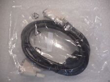 Dell displayport monitor cable plomb 5K1FN