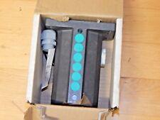 Euchner  RGBF06X16-779L-M  Sicherheitsschalter unused