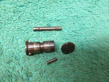 Trigger Guard and Joint Pin Assembly for a Savage Model SB 100B 12Ga Shotgun