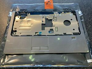 New Dell Studio 1535 1537 Palmrest Upper Cover + Touchpad  M252C
