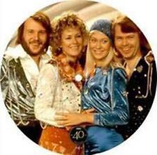 1970-79 Vinyl-Schallplatten Spezialformate mit Single und Pop ohne Sampler