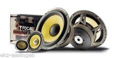 Focal Elite K2Power ES165KX3 Compo 3-Wege 16.5cm