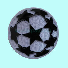 UEFA Champions League 2008-2015 Sleeve Soccer Patch / Flock Football Badge