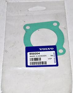 OEM Volvo Penta Gasket Part # 856004