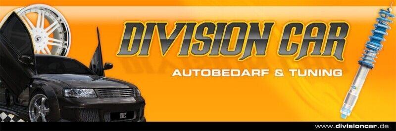 Division Car