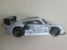 Fly Espana Porsche Gt1 Evo slot car suit Scalextric track 1/32 00 Vgc 22