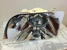 Mercedes-Benz W129 SL Scheinwerferträger Reflektor links  A1298260178 neu