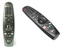 GENUINE New Original LG MAGIC TV Remote Control AN-MR18BA SMART Netflix Amazon