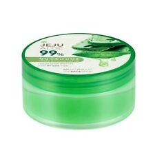 [The FACE Shop] Jeju Aloe Fresh Soothing Gel 300ml