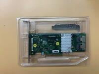 Fujitsu 9211-8i D2607 LSISAS2008 SAS/SATA RAID SAS controller US