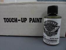 harley pearl touch up paint   ebay