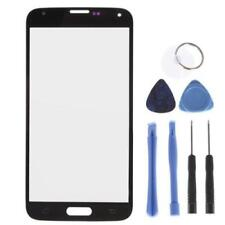 Black Mobile Phone Lens Screens for Samsung Galaxy S5