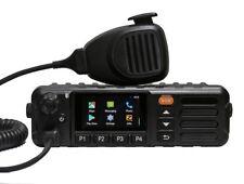 INRICO TM-7-PLUS LTE 4G Network Mobilfunkgerät mit unbegrenzter Reichweite