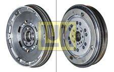 LUK Volante motor MERCEDES-BENZ SPRINTER 415 0061 10
