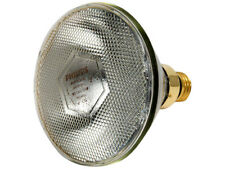 Philips 250W 120 to 130V PAR38 Krypton Flood Bulb