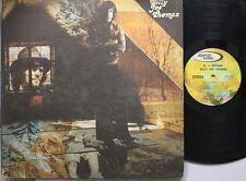 Rock LP Billy Joe Thomas Selbstbetitelt Auf Zepter