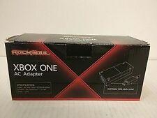 RockSoul XBox One AC Adapter NIB