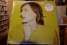 Laura Gibson Empire Builder LP sealed vinyl + download