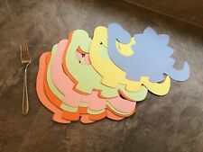 34 Cut out 🦕 DINOSAUR paper shapes TEACHERS Art Craft School Paint, creative