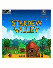 Stardew Valley Steam key PC Game código nuevo juego descarga global [envío rápido]