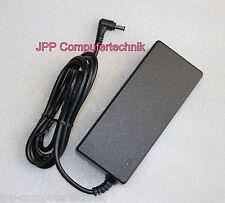 MEDION MD 98100 Netzteil Ladegerät Ladekabel AC Adapter PSU Charger FSP ORIGINAL