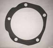 A0501017AB Gasket Meritor Orion Coach Bus Parts Air Compressor