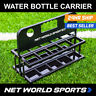Foldable Water Bottle Carrier – Holds 10 Water Bottles – [Net World Sports]