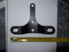 Smiths speedo mount bracket girder fork Webb Matchless Ariel Vintage BSA Norton