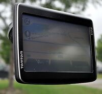 """NEW TomTom GO LIVE 1535M Car GPS 5"""" LCD USA/Can/Mexico LIFETIME MAPS +HD TRAFFIC"""
