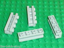 LEGO star wars MdStone brick 2653 / sets 8039 6211 7930 7656 7778 7675 8036 6752
