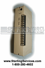 Omron 3G2A5-PS222E One Year Warranty !