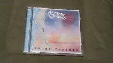 "CD ANONIMO ITALIANO ""BUONA FORTUNA"""