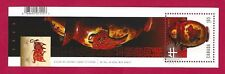 Canada  # 2297   2009 ss    YEAR OF THE OX   Post Office Fresh