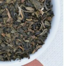 1 kg Natural Jasmine Flower Loose Green Tea Small Leaf/Broken Cut/Pekoe Fanning