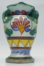 Bud Vase Decorative Home Decor