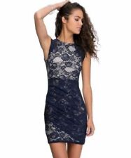 Lipsy Lace Dresses for Women with Cap Sleeve