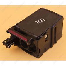HP DL360 G8 Cooling Fan 732136-001 696154-002 697183-003 654752-001 667882-001