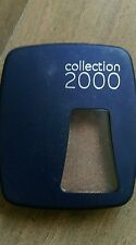 collection 2000 powder eyeshadow with applicator 36 tarnished gold