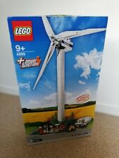 LEGO town vestas 4999 _ LIMITED EDITION - Brand new/sealed
