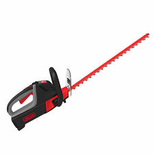 """Oregon HT250 (24"""") 40-Volt Max* Cordless Lithium-Ion Hedge Trimmer (Tool Only..."""
