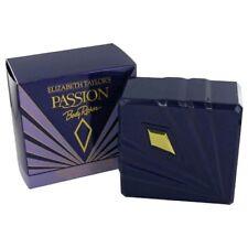 Pasión por Elizabeth Taylor, 5 OZ (approx. 141.75 g) Perfumado el Polvo Polvo Para Mujeres
