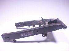 17 Kawasaki Z125 Swing Arm Frame 33001-0647-18R