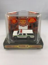Code 3 Verplanck New York GMC Truck -  12409 1/64 new in box